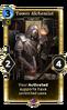 Tower Alchemist