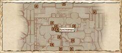 Кунсткамера (Карта).JPG