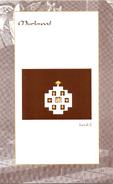 Codex Scientia pg 93