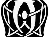 Artefactos daédricos (Skyrim)