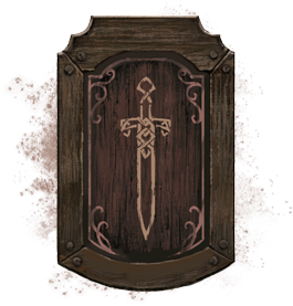 Fighters Guild symbol.png