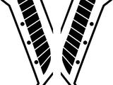 Бурштынавая кіраса