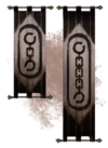House Banner Dres.png