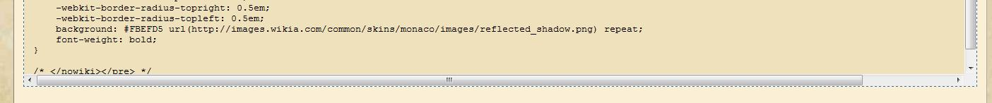Scrollbox.jpg