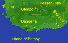 Карта Острова Бетони.jpg