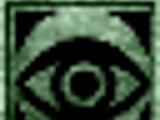 Blind (Morrowind)
