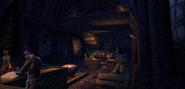 Brooding Elf Inn 1