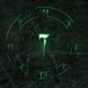 Dragonborn - Poison Rune.png