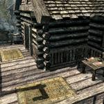 Honeyside porch.png
