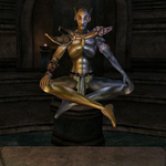 Vivec God Temple.png