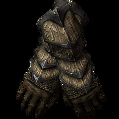 Драконьи чешуйчатые перчатки.png