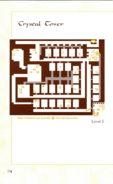 Codex Scientia pg 74