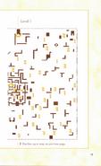 Codex Scientia pg 91