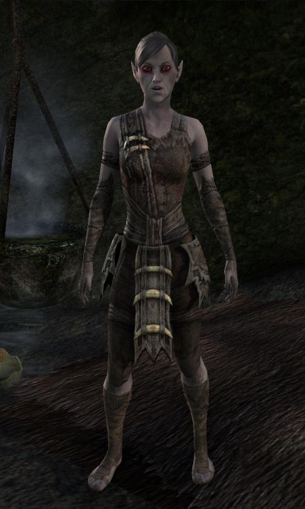 Keerilth Clan