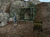 Gnisis Eggmine (Quest)