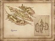 Leyawiin-0