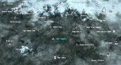 Redoran's Retreat - map.jpg