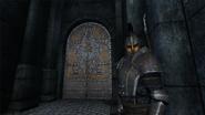 TESIV Guard Imperial 2