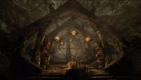 Świątynia Miraaka (Skyrim)