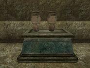 Погребальные урны (Morrowind) 01