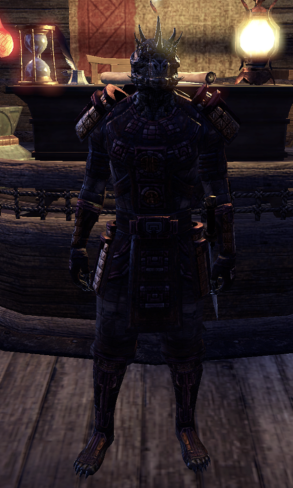 Centurion Mobareed