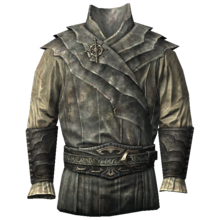 Grey Vampire Armor (male).png