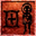 Health (Morrowind)