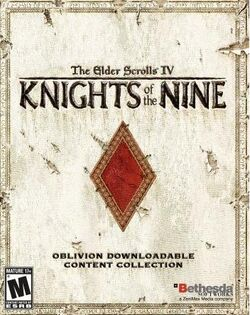 Knights of the Nine.jpg