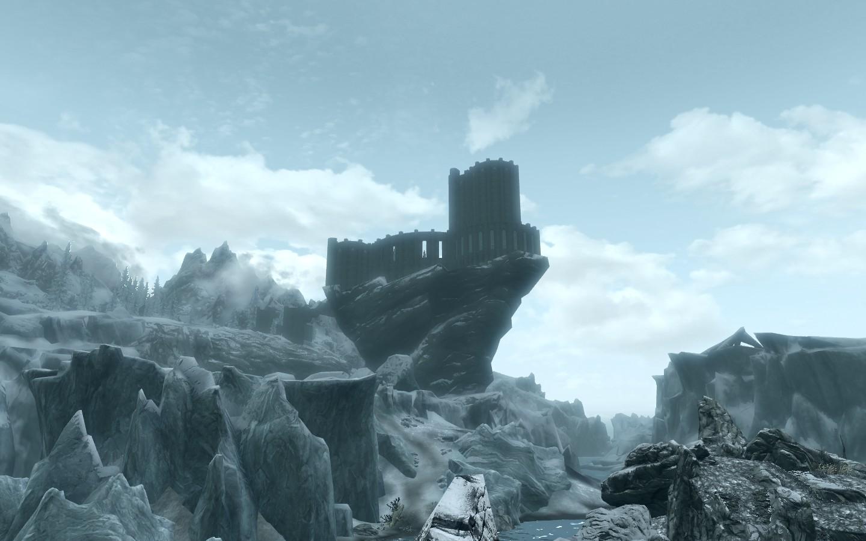 Winterhold (Region)