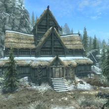 Morthal Highmoon Hall.png
