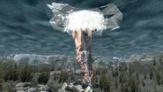 Naaslaarum Underwater