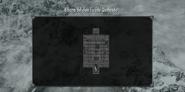 Oficina del clan Escudo Quebrado mapa3 SK
