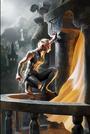 Pałacowa złodziejka (Legends).png