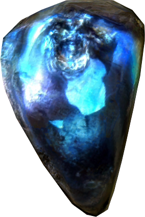 Perla (Skyrim)