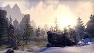 Skyrim (Online) 2