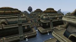 Vivec - Morrowind.png