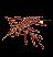 Листья лугового сердечника