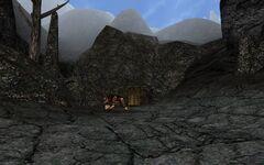Яичная шахта Залкин-Сул.jpg
