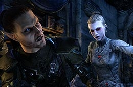 Curse of Vampirism