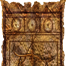 House Hlaalu Banner.png