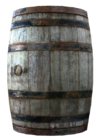 Skyrim-barrel.png