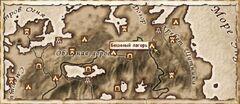 Бешеный лагерь (Карта).JPG