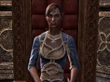 Герцогиня Лакана