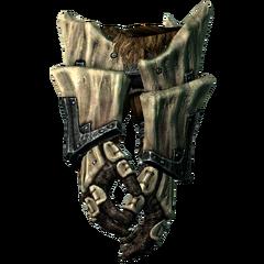 Драконьи панцирные перчатки.png