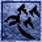 Сопротивление обычным болезням (Morrowind).png