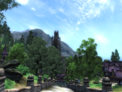 Чейдинхол (Oblivion).png