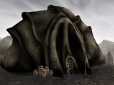 Ald'ruhn Mages Guild