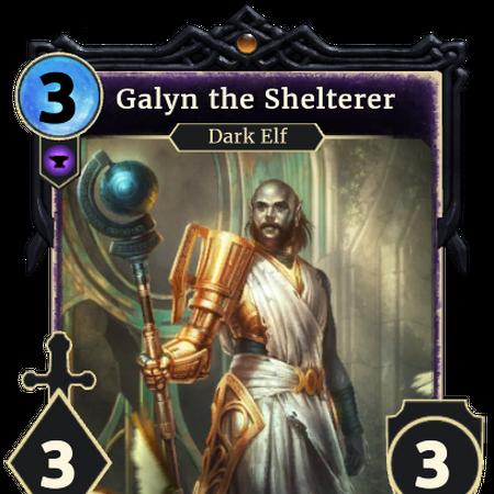 Galyn the Shelterer.png