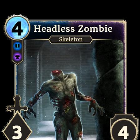 Headless Zombie (Legends).png
