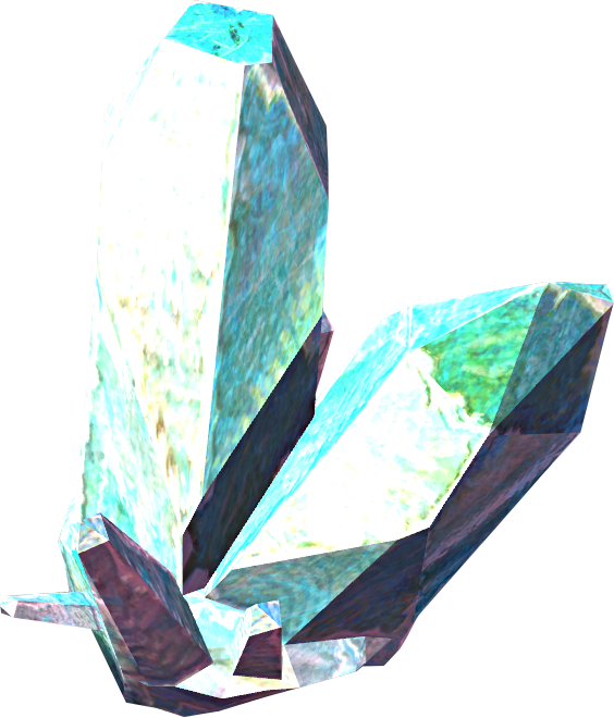 Grand Soul Gem (Skyrim)